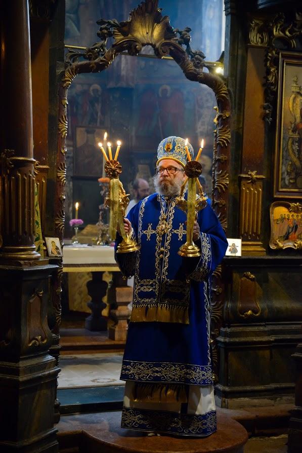 Manastir Srpski Kovin 02