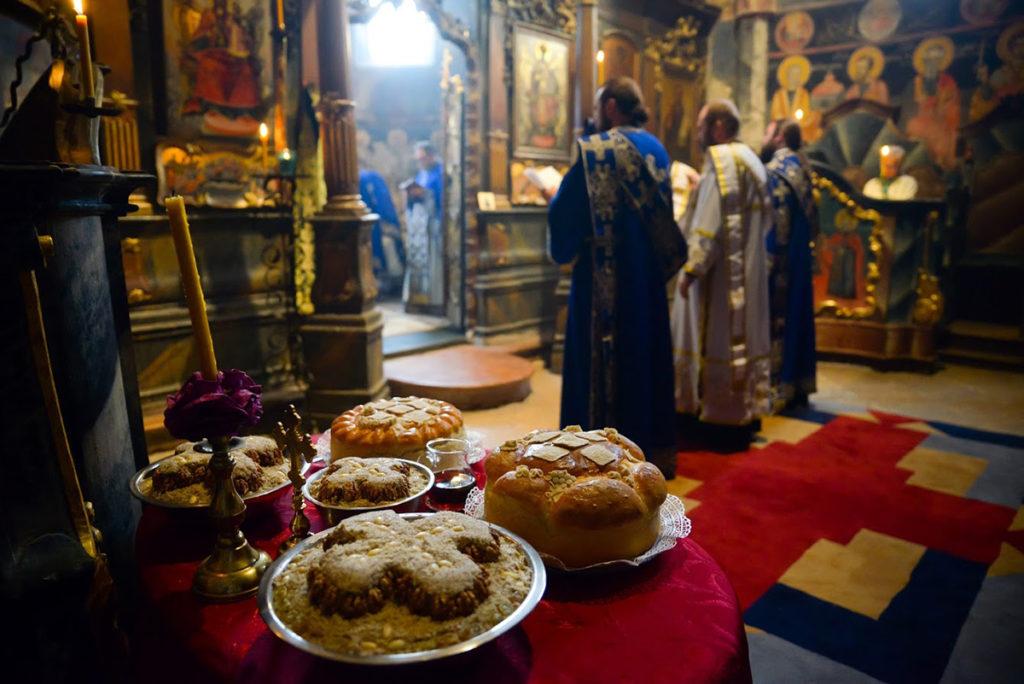Manastir Srpski Kovin 05