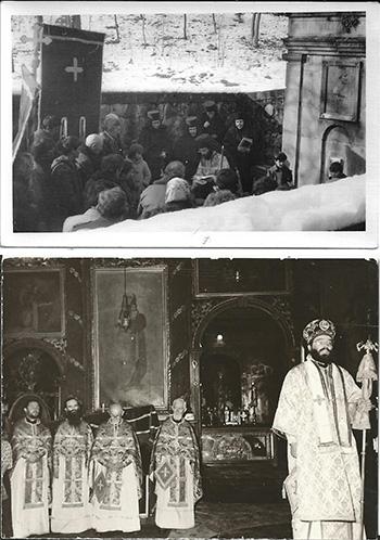 Епископ будимски и администратор темишварски Лукијан (Пантелић)   slika 3