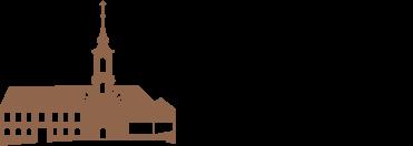Srpski Crkveni muzej