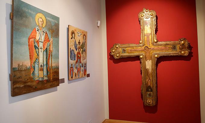 Preporucujemo | Muzej u Sentadreji