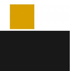 Hilandar logo